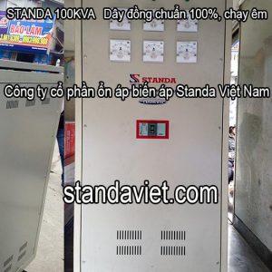 standa-100kva-3-pha