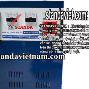 standa-10kva-dr-nhai-tren-thi-truong