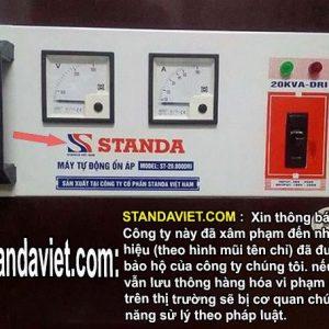 standa-20kva-dri-gia-nhai-tren-thi-truong