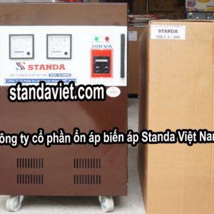standa-30kva-chinh-hang