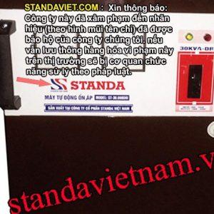 standa-30kva-dr-gia-nhan-hieu-tren-thi-truong