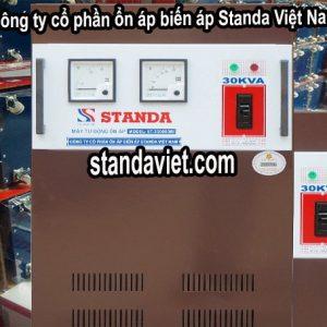 standa-30kva-dai-50v-chinh-hang