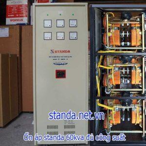 standa-60kva-3-pha-day-dong-xin