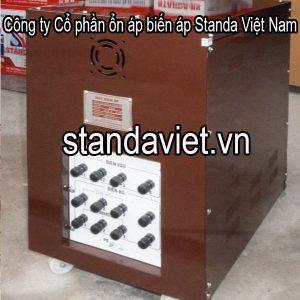 Bien-ap-cach-ly-standa-20kva-chinh-hang-tai-viet-nam