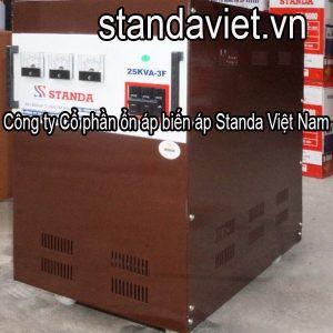 Bien-ap-tu-ngau-standa-25kva-chinh-hang