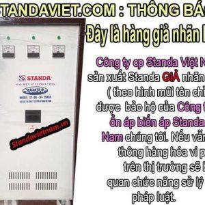 bien-ap-standa-25kva-gia-ban-tran-lan-tren-website-standavietnam(.)vn