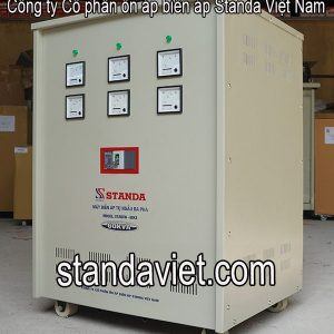 bien-ap-60kva-doi-nguon-380v-220v-200v-hang-chinh-hang-standa