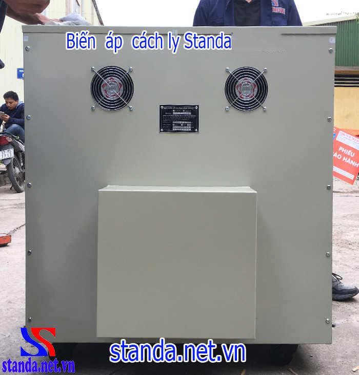 bien-ap-cach-ly-250kva-3-pha-standa