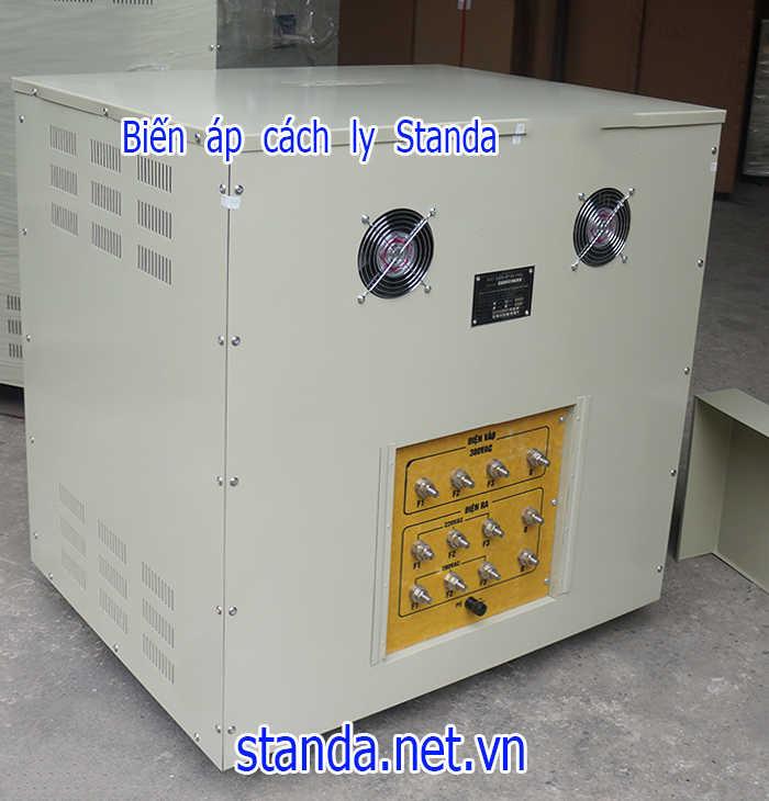 bien-ap-cach-standa-ly-3-pha-250kva