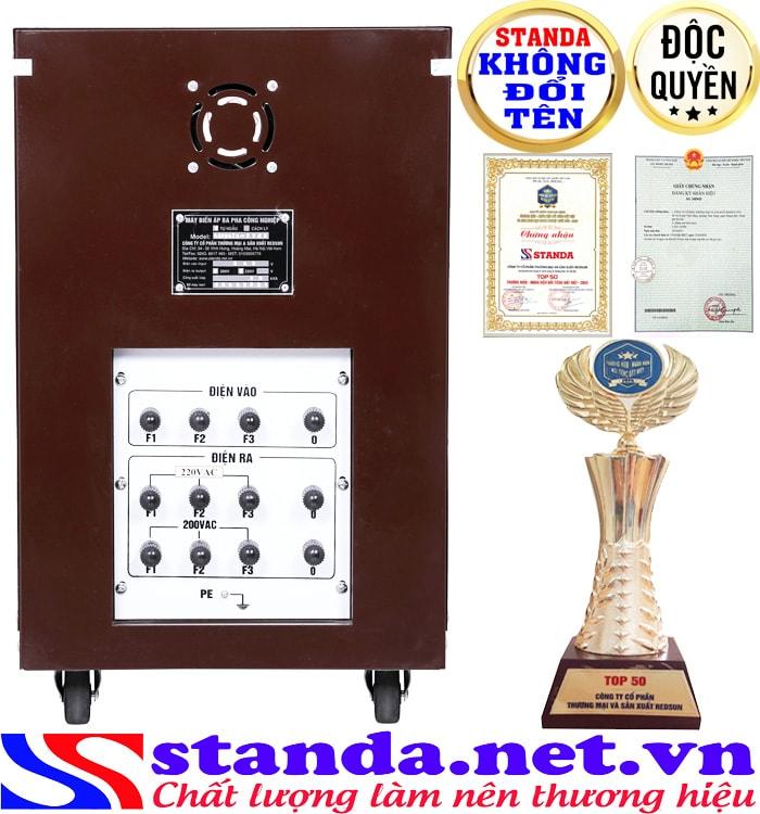 biến-áp-tự-ngẫu-20KVa-Standa-chính-hãng-1-1-min