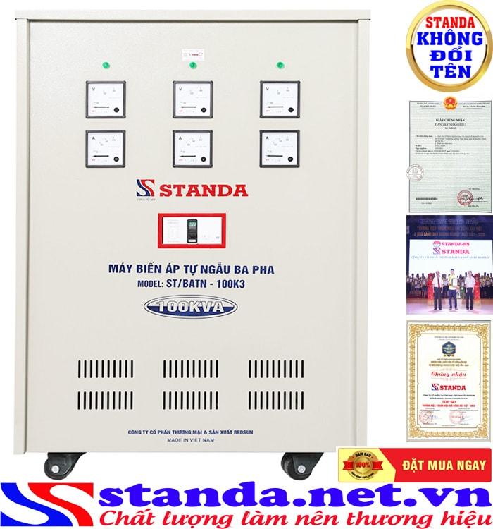 hình-ảnh-biến-áp-tự-ngẫu-Standa-100KVA--1-min