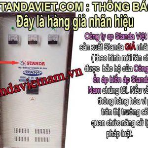 standa-30kva-gia-nhan-xuat-hien-tren-website-standavietnam(.)vn