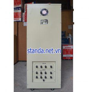 Standa 60KVA 3 Pha Dải 160V-430V