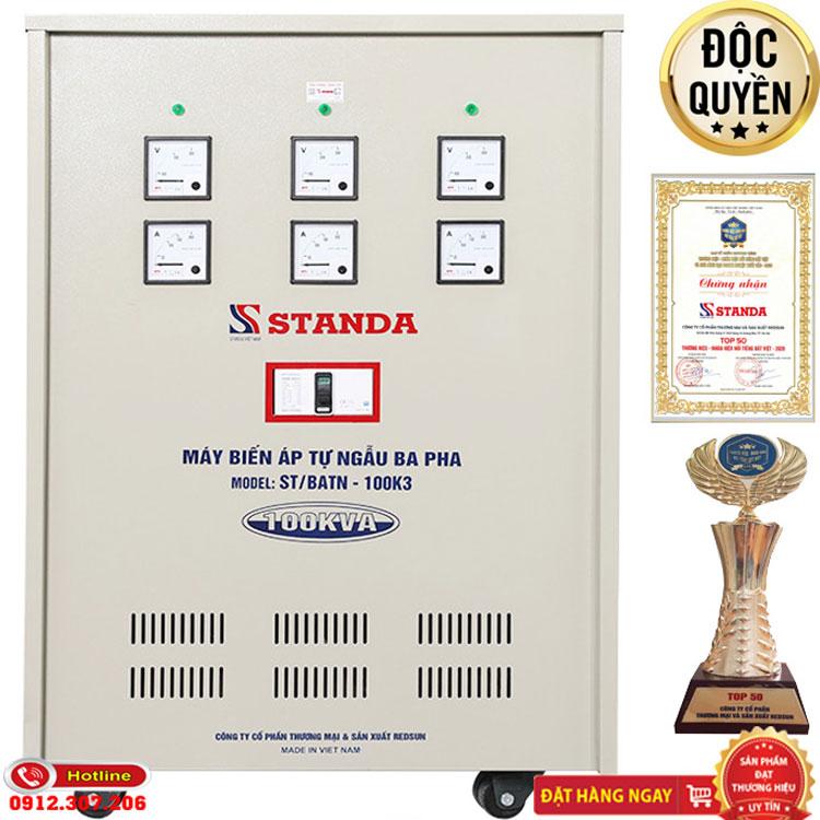 Ảnh-mặt-trước-biến-áp-tự-ngấu-STanda-100KVA-7d