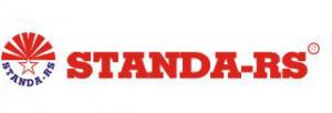 Thương hiệu bảo hộ độc quyền Standa-RS
