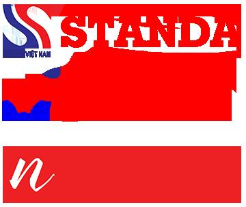 03 Thương hiệu: STANDA; NISUDA; STANDA-RS Công ty đang sử dụng