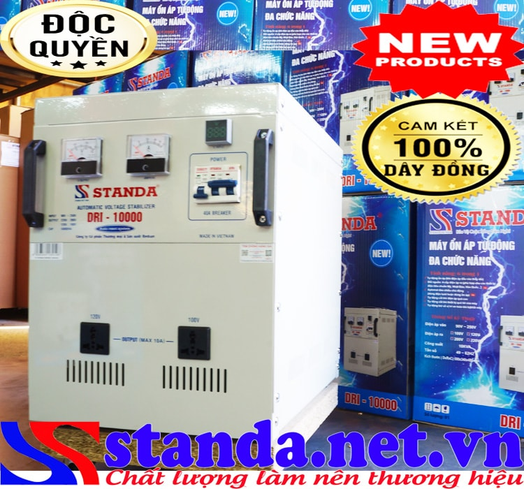 máy-tự-động-ổn-áp-10KVA-điện-áp-90V-3-min