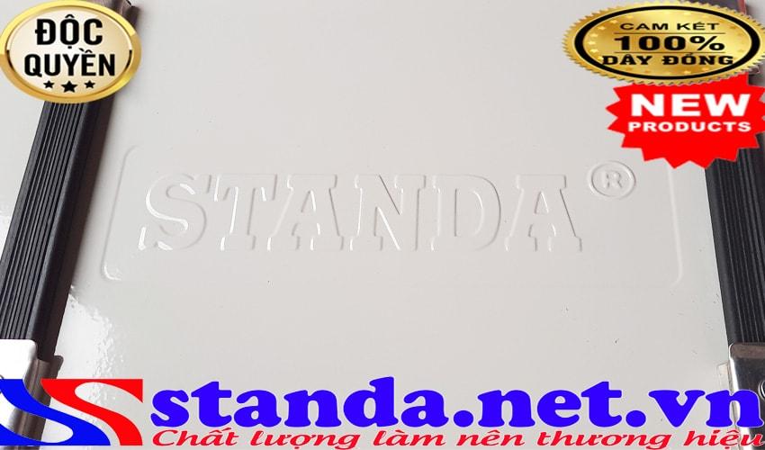 ổn áp đa năng standa 7.5KVA DRI (90V-250V)