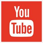kết nối với ổn áp standa chính hãng qua youtube