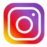 ổn áp standa redsun qua instagram