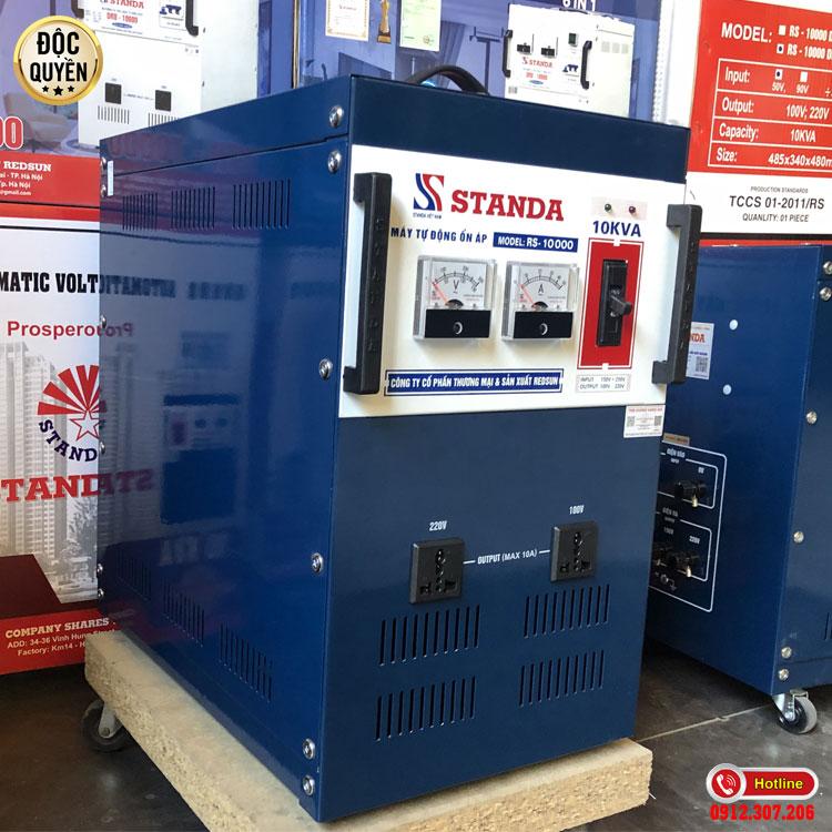 Ảnh-ổn-áp-Standa-10Kva-dải-150V--250V--3