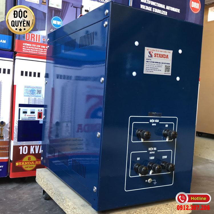 Hình-ảnh-mặt-nghiêng-ổn-áp-standa-7.5KVA-dải-điện-áp-90V--1
