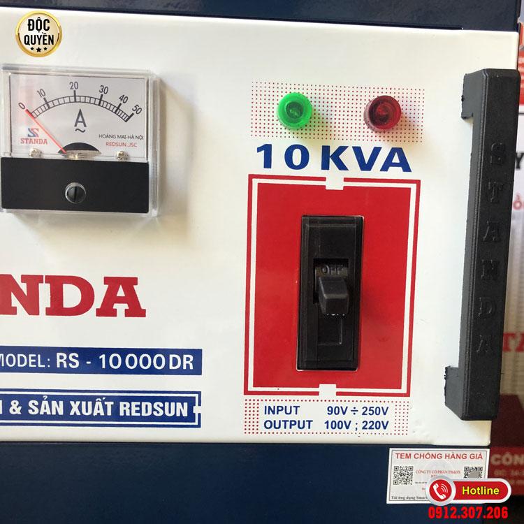 Hình-ảnh-ổn-áp-Standa-10KVA-dải-90V-dây-đồng-100%-6--min