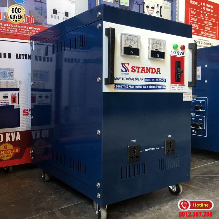 Ổn-áp-Standa-10KVA-dải-90V-2-ổ-cắm-dây-đồng-100%-7-2-min
