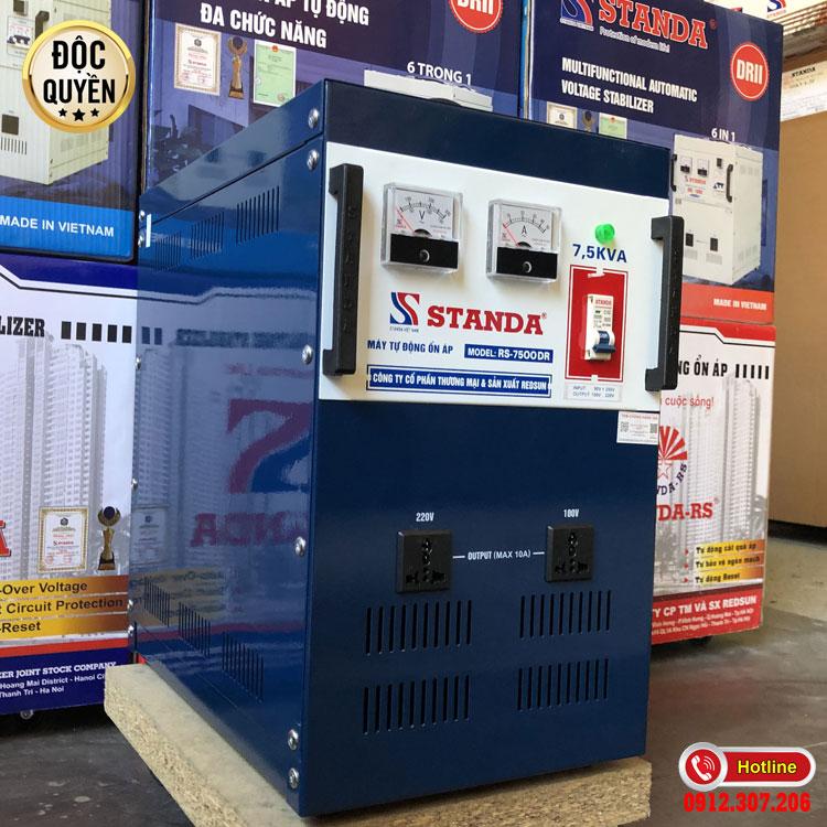 Ổn-áp-standa-7.5KVA-dải-50V---250V-2-ổ-cắm-d-1